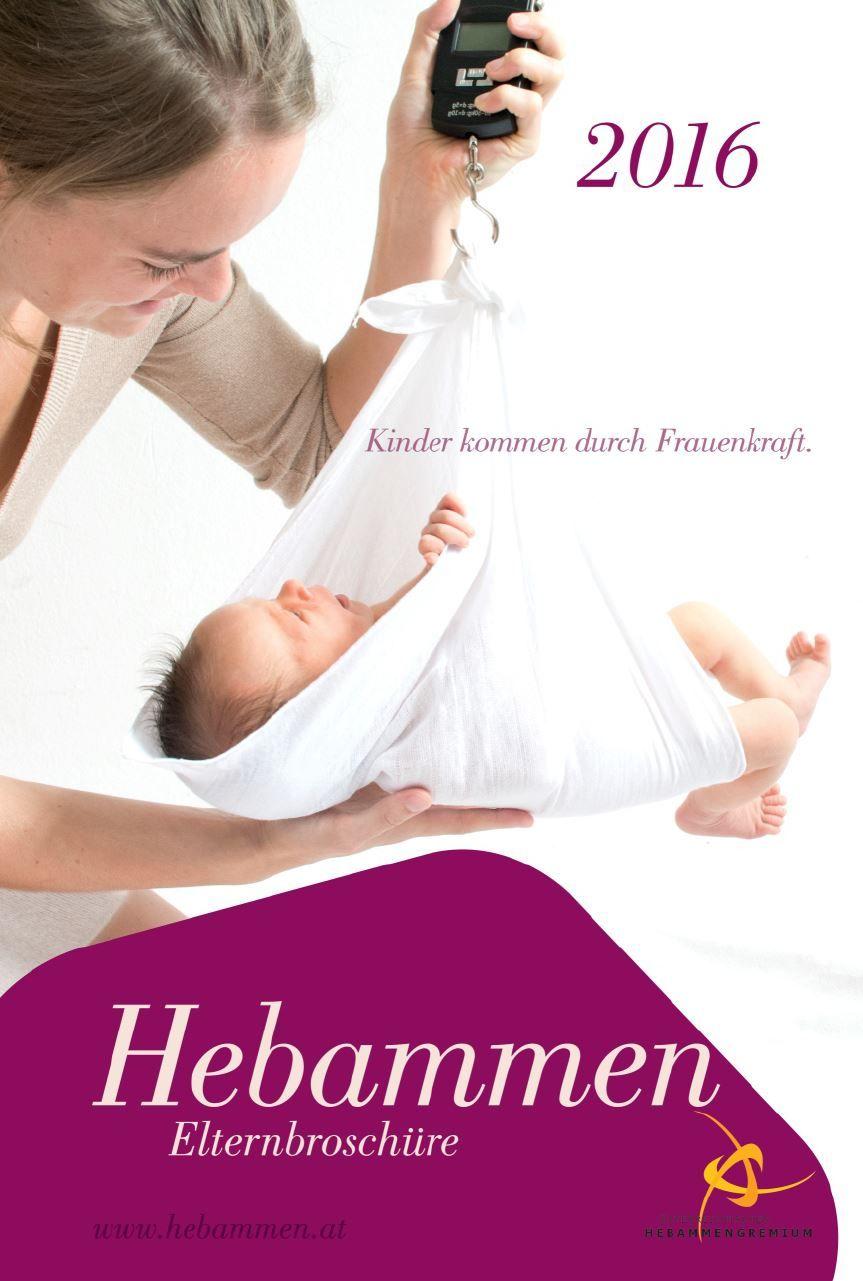 2015_hebammen_cover -1