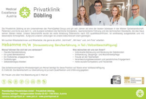 Privatklinik Döbling