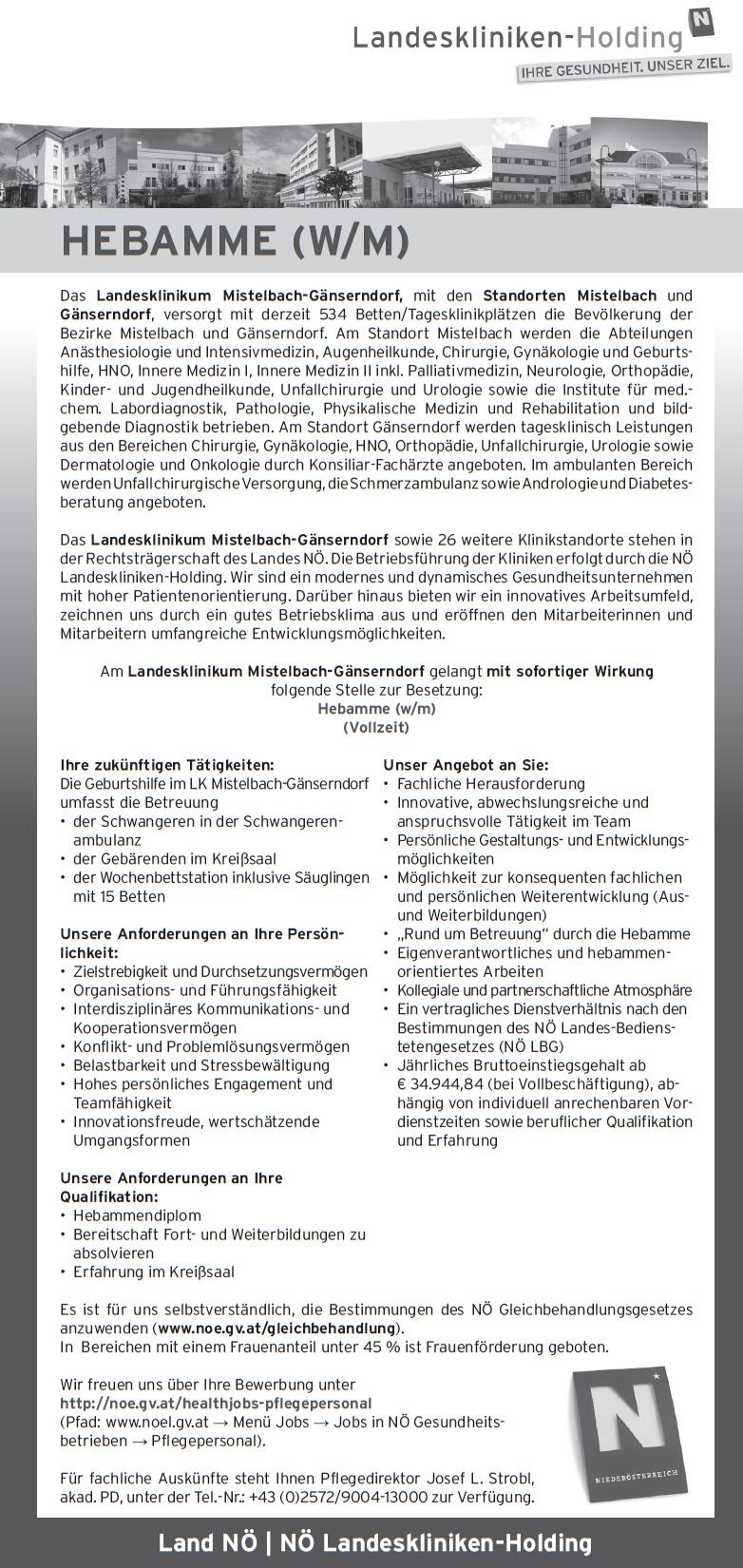 LK Mistelbach-Gänserndorf