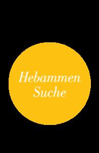 Hebammen, Österreichisches Hebammengremium