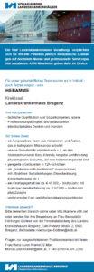 KH Bregenz
