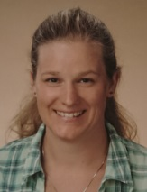 Sabrina Heiss