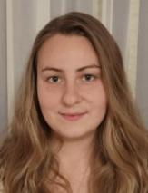 Irena Konrath