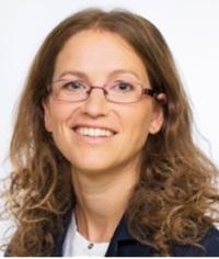 Bernadette Brieskorn